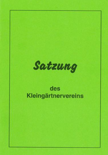 satz_bild